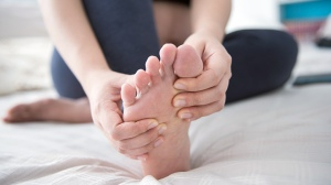 5-things-your-feet-are-telling-you-about-your-health-722x406