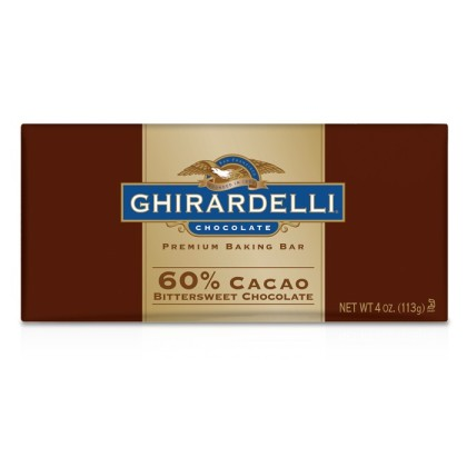 ghirardelli-chocolate-bittersweet-60_-cacao-chocolate-baking-bar