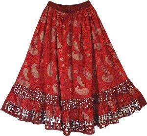 1127-skirt-paisleyskirt