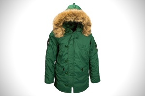 alpha-industries-altitude-parka