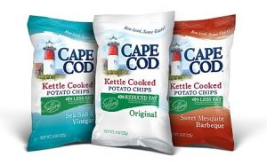 40-percent-reduced-fat-capecod-chips